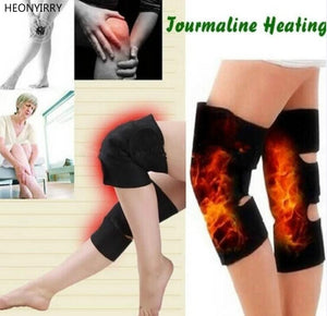 Magnetic Knee Pads
