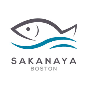 Sakanaya Boston