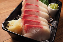 Load image into Gallery viewer, Yellowtail, You Are PROMOTED!
