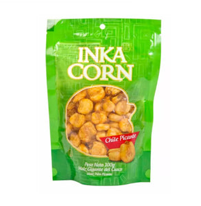 Inka Corn spacy 100g