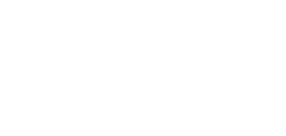kawaii-zoo