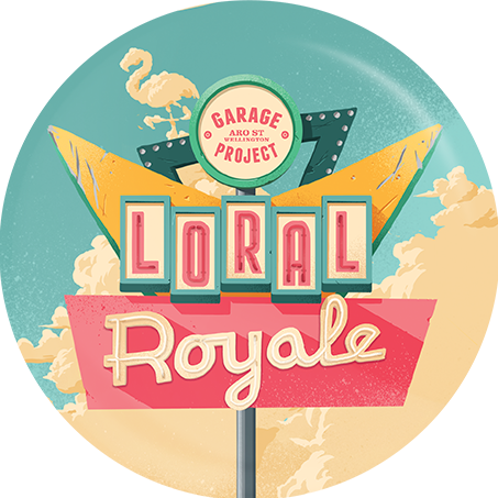 Loral Royale