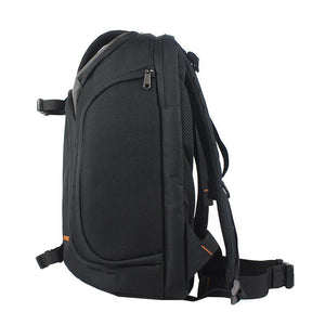 Waterproof Camera Backpack W/ Free Shipping!
