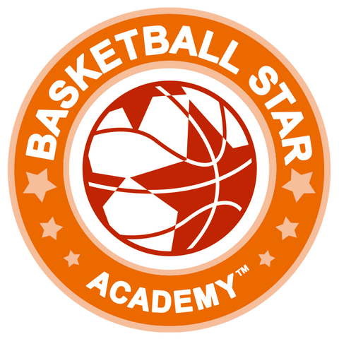Basketball Star Academy
