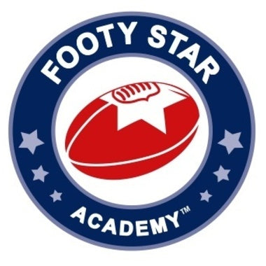Footy Star Academy