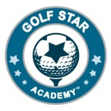 Golf Star Academy