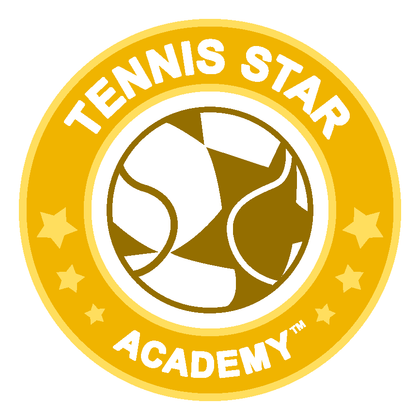 Tennis Star Academy
