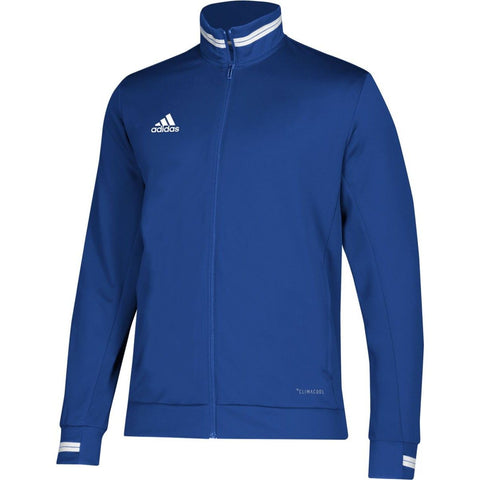 Adidas Team 19 Track Jacket Youth