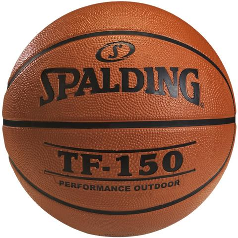 Spalding TF 150 Basketball size 5