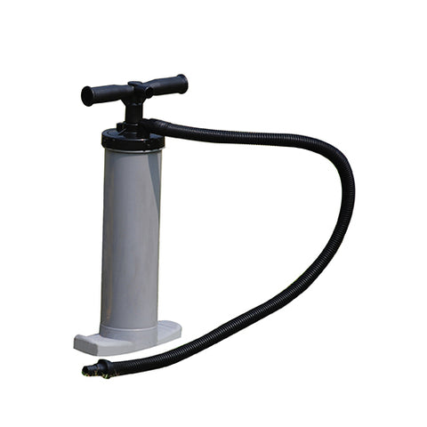 Dman Double Action Pump