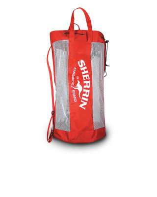 Sherrin Football Carry Bag