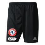 Training Shorts - Staff