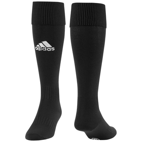 Training Socks - Staff