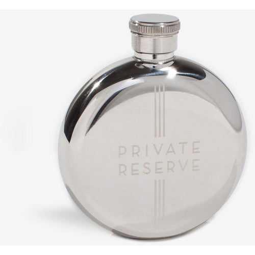 Private Reserve Flask 3 oz