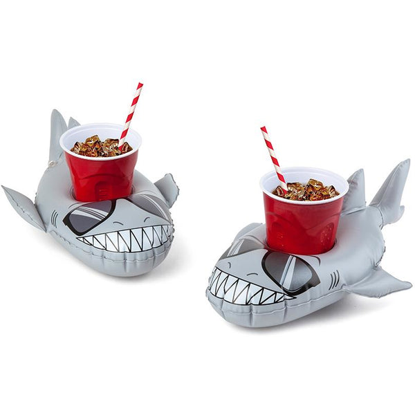 Big Mouth Inc Sharks Beverage Boats