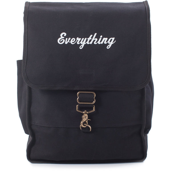 Everything Backpack