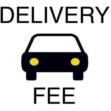 MONOYONO Delivery Fee