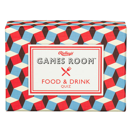 Games Room - Pop Music Quiz
