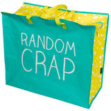 Stuff Bag - Random Crap