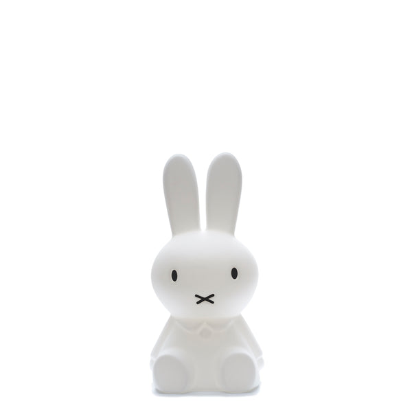 Miffy Small Lamp