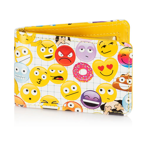 Emojinal - Card holder