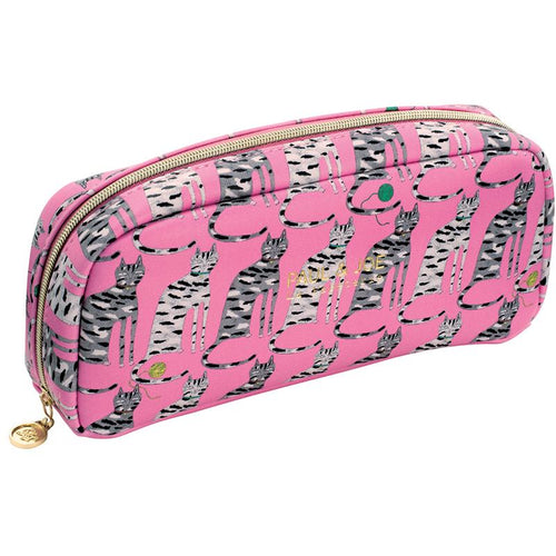 Paul & Joe Pen Case M - Sister Cats