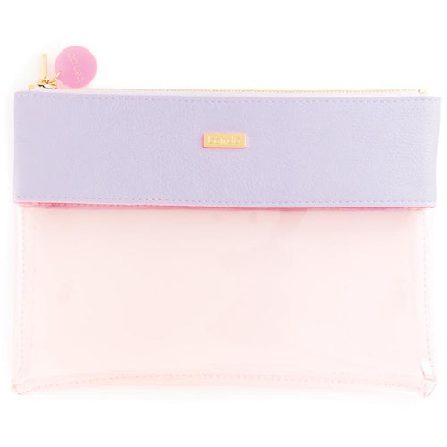 Image result for 500 x 500 pastel clutch