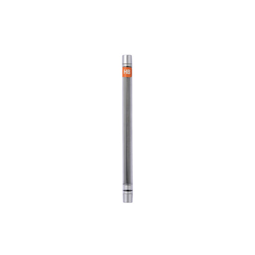 OHTO Pencil Lead 2.0mm