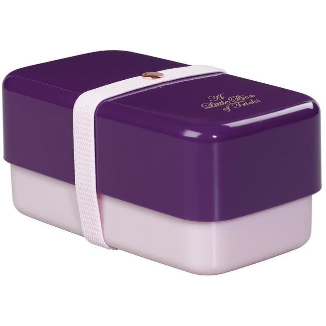 Ted Baker Little Box of Tricks Bento Box