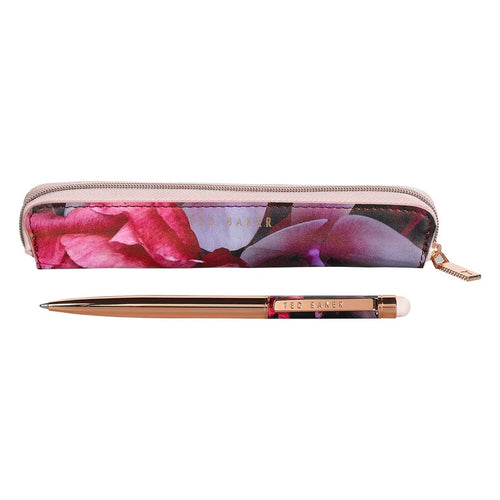 Ted Baker - Touchscreen Slim Pen, Splendour