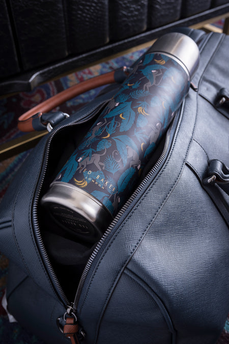 Ted Baker - Touch Screen Pen in Tube, Angel Falls