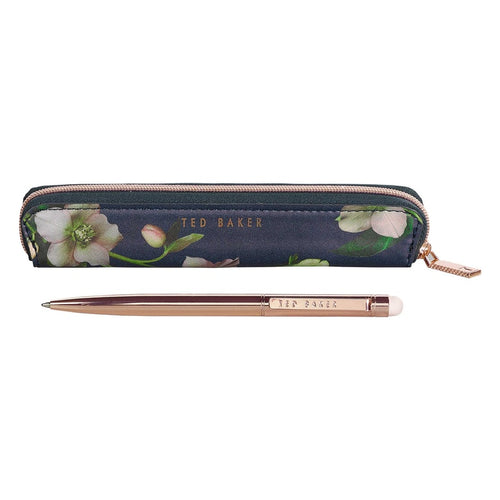 Ted Baker - Touchscreen Slim Pen, Arboretum