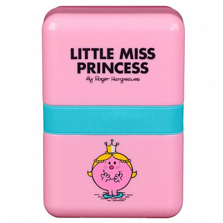 Little Miss Trouble Mug
