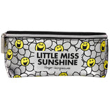 Laughing Daisies Glasses Case