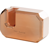 Ted Baker Nude Diamond Tape Dispenser
