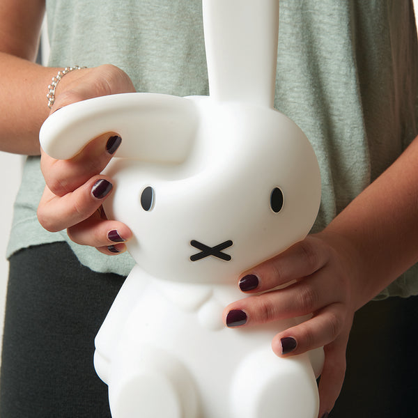 Miffy First Light - huggable size