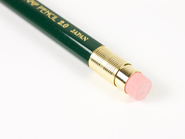 OHTO Eraser for Mechanical Pencil 2.0
