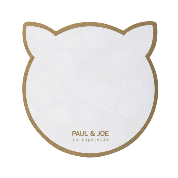 Paul & Joe Mini Letter/Memo/Sticky Set - Spring Hope