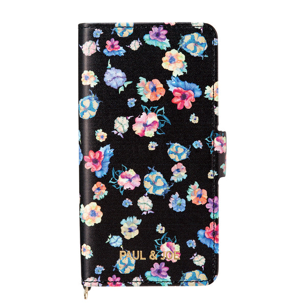 Paul & Joe iPhone 7/8 Flip Casing - Spring Hope