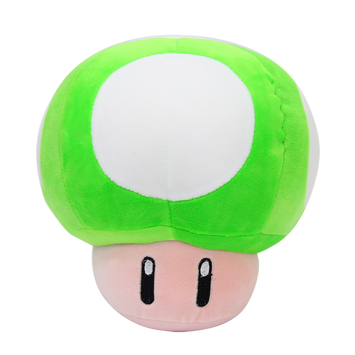 Toad - Green