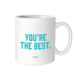 Mug - You're the best