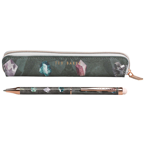 Ted Baker - Linear Gem Touch Screen Pen