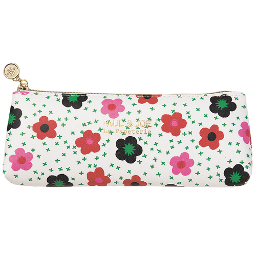 Paul & Joe Pen Case S - Daisy in the Field