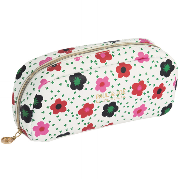 Paul & Joe Pen Case M - Daisy in the Field