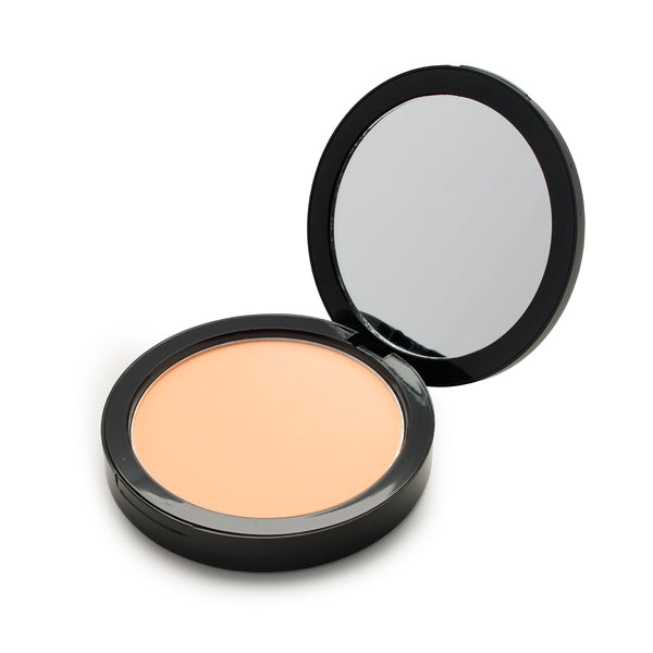 Dual Blend Powder Foundation (12124657732)
