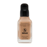 Balanced Satin Finish Foundation (12124720260)