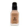 Balanced Satin Finish Foundation