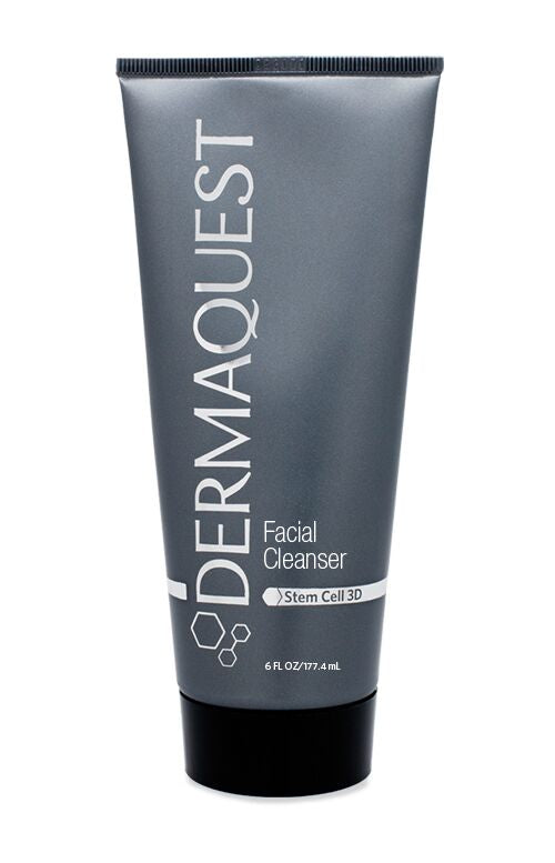 Dermaquest | Stem Cell 3D Facial Cleanser