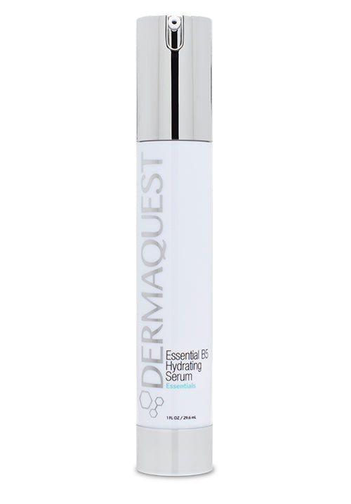 Dermaquest | Essential B5 Hydrating Serum
