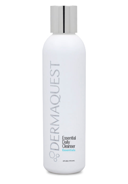 Dermaquest | Essential Daily Cleanser